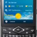 Samsung B7350 Omnia PRO 4 Özellikleri