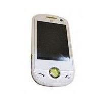Samsung C5030 Özellikleri