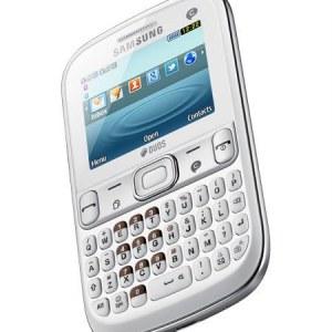 Samsung E2262 Özellikleri
