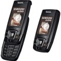 Samsung E390 Özellikleri