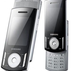 Samsung F400 Özellikleri