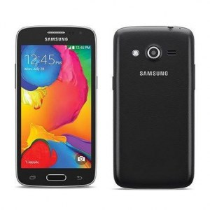 Samsung Galaxy Avant Özellikleri