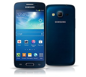 Samsung Galaxy Express 2 Özellikleri
