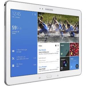 Samsung Galaxy Tab Pro 10.1 LTE Özellikleri