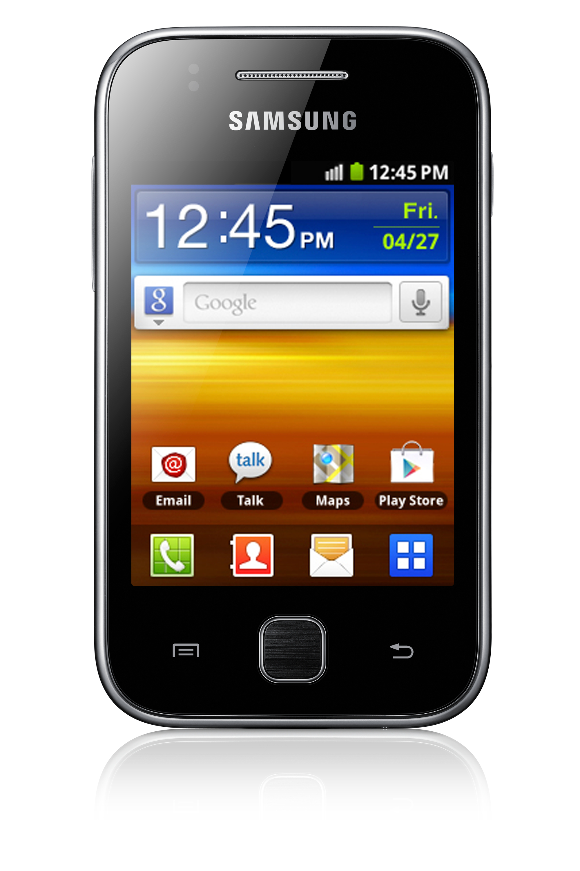 Samsung-Galaxy-Y-TV-S5367.jpg ...
