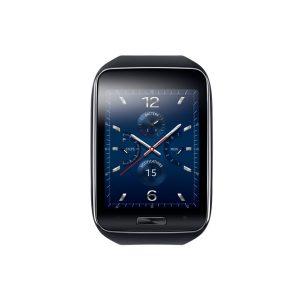 Samsung Gear S Özellikleri
