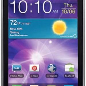 Samsung I110 Illusion Özellikleri