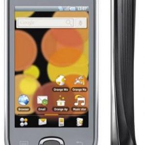 Samsung I5801 Galaxy Apollo Özellikleri