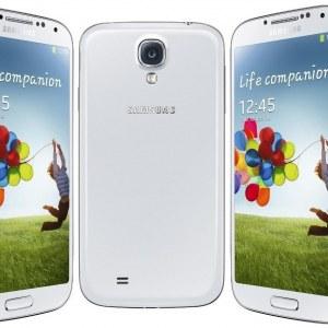 Samsung I9505 Galaxy S4 Özellikleri