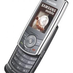 Samsung J610 Özellikleri
