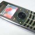 Samsung L170 Özellikleri