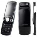 Samsung L770 Özellikleri