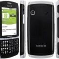 Samsung M580 Replenish Özellikleri