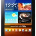 Samsung P6810 Galaxy Tab 7.7 Özellikleri