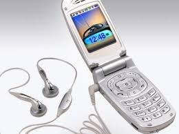 Samsung P705 Özellikleri