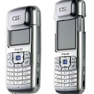 Samsung P860 Özellikleri