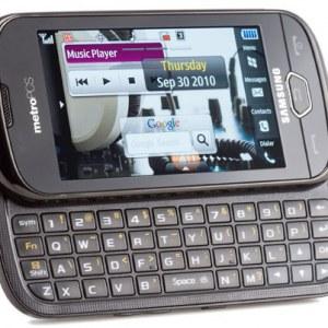 Samsung R900 Craft Özellikleri