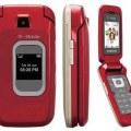 Samsung T229 Özellikleri