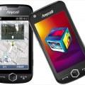 Samsung W850 Özellikleri