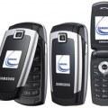Samsung X680 Özellikleri
