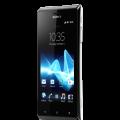 Sony Xperia J Özellikleri