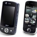 Acer DX900 Özellikleri