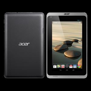 Acer Iconia B1-720 Özellikleri