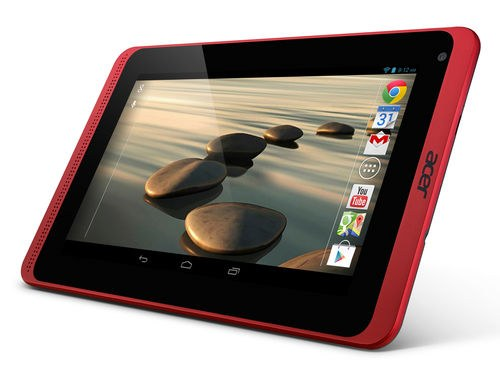 Acer Iconia B1-721 Özellikleri
