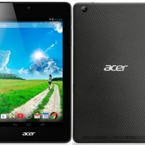 Acer Iconia One 7 B1-730 Özellikleri