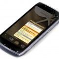 Acer Iconia Smart Özellikleri