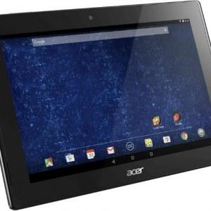 Acer Iconia Tab 10 A3-A30 Özellikleri