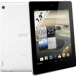 Acer Iconia Tab A1-811 Özellikleri