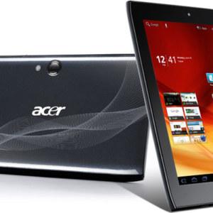 Acer Iconia Tab A101 Özellikleri