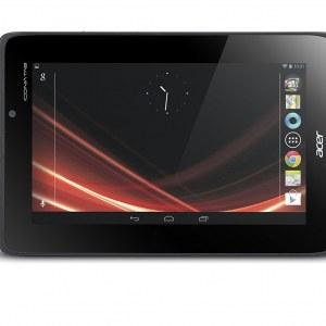 Acer Iconia Tab A110 Özellikleri