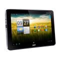 Acer Iconia Tab A200 Özellikleri