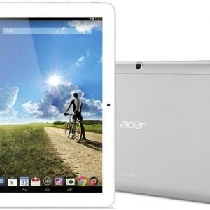 Acer Iconia Tab A3-A20 Özellikleri