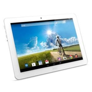 Acer Iconia Tab A3-A20FHD Özellikleri
