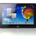 Acer Iconia Tab A511 Özellikleri