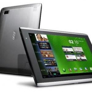 Acer Iconia Tab A700 Özellikleri
