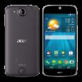 Acer Liquid Jade S Özellikleri
