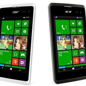 Acer Liquid M220 Özellikleri