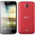 Acer Liquid S2 Özellikleri