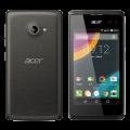 Acer Liquid Z220 Özellikleri