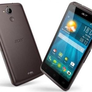 Acer Liquid Z410 Özellikleri