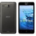 Acer Liquid Z520 Özellikleri
