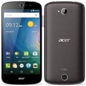 Acer Liquid Z530 Özellikleri
