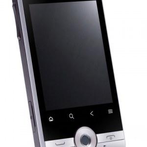 Acer beTouch E120 Özellikleri