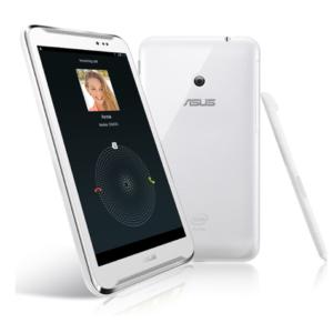 Asus Fonepad Note FHD6 Özellikleri