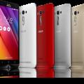 Asus Zenfone 2 Laser ZE551KL Özellikleri