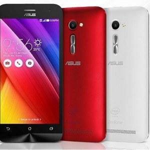 Asus Zenfone 2 ZE550ML Özellikleri